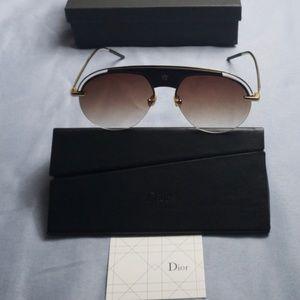 Authentic Stylish Dior Sunglasses